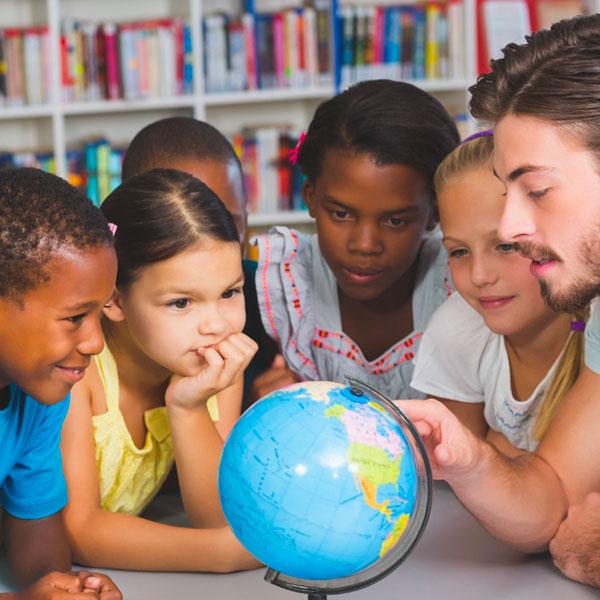educazione-civica-a-partire-dalla-cittadinanza-attiva-e-dalla-cultura-del-rispetto-ambientale3