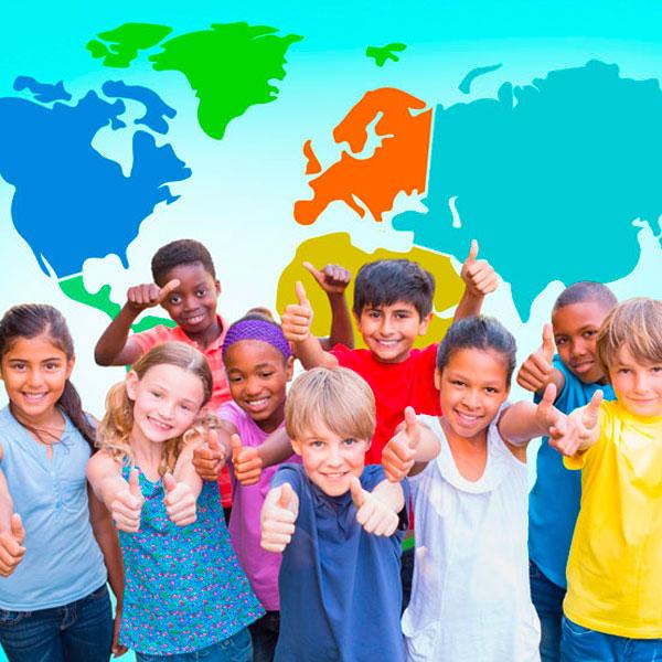 valutare-conoscenze-e-competenze-per-una-cittadinanza-attiva